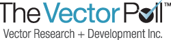 Vector Research and Development logo - click to visit the home page